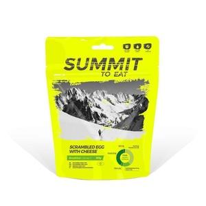 Summit To Eat miešaná vajíčka sa syrom 808100, Summit To Eat