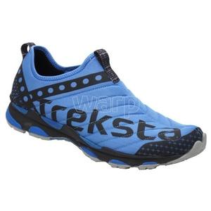 Topánky Treksta catnip LMC blue, Treksta