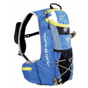 Bežecký hydratačný batoh Raidlight Trail XP2/4 Evo Blue, Raidlight