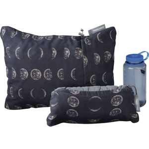 Vankúšik Therm-A-Rest Compressilble S Moon 10765, Therm-A-Rest