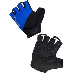 Cyklistické rukavice Rogelli Ducor 006.028