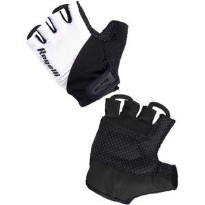 Cyklistické rukavice Rogelli Ducor 006.031, Rogelli