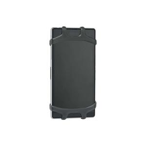 Držiak smartphonu Topeak Omni RideCase pre SmartPhone 4,5', Topeak