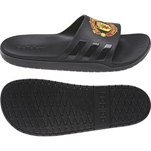 Šľapky adidas FC Manchester United Slide BB0486, adidas