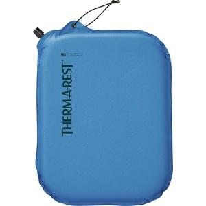 Sedadlo Therm-A-Rest Lite Seat Modré 10804, Therm-A-Rest