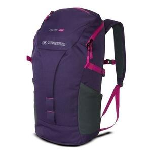 Batoh Trimm Pulse 20 Purple / Pinky, Trimm