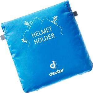 Helmet Holder Deuter BL black, Deuter