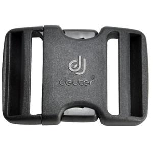 Náhradné pracka Deuter QrBuckle 30mm DualStealth, Deuter