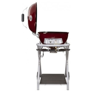 Plynový Gril OutdoorChef Ambri 480 G ruby, OutdoorChef