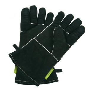 Grilovaci rukavice Outdoorchef čierna, OutdoorChef