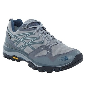 Topánky The North Face W HEDGEHOG FP GTX CXT4YUP, The North Face