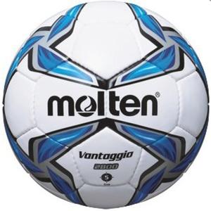 Futbalový lopta MOLTEN F5V2800, Molten