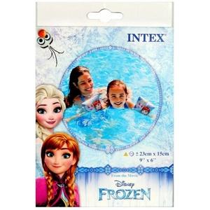 Rukávky Intex Ľadové kráľovstvo, Intex