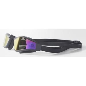 Plavecké okuliare adidas Persistar Race Mirrored BR1014, adidas