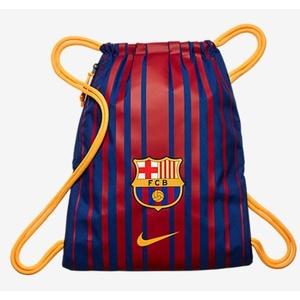 Vak Nike FC Barcelona Stadium Gymbag BA5413-485, Nike