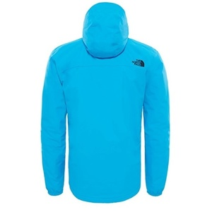Bunda The North Face M RESOLVE INSULATED JACKET A14Y8K9, The North Face