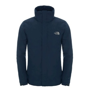 Bunda The North Face M SANGRO JACKET A3X5H2G, The North Face