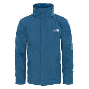 Bunda The North Face M SANGRO JACKET A3X5Q4V, The North Face
