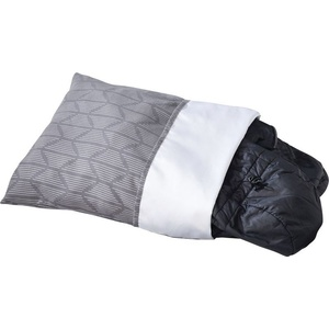 Obal na vankúš Therm-A-Rest Trekker Pillow Case 10951, Therm-A-Rest