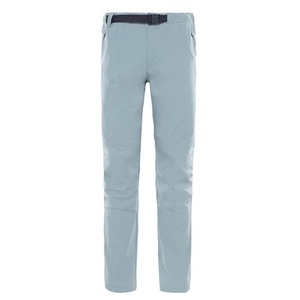 Nohavice The North Face M DIABLO PANT A8MPH5F REG, The North Face