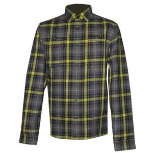 Košeľa Spyder Crucial LS Button Down Shirt 417074-326, Spyder