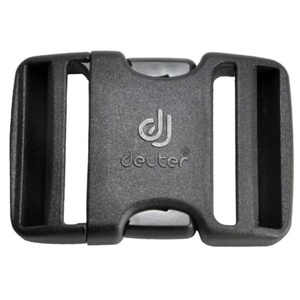 Náhradné pracka Deuter QrBuckle 38mm DualStealth, Deuter