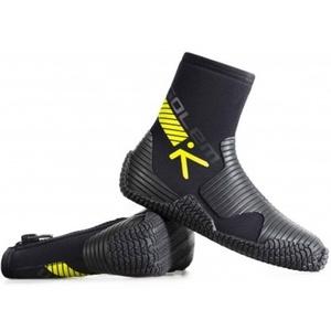 Neoprénové topánky Hiko sport golem 52900, Hiko sport