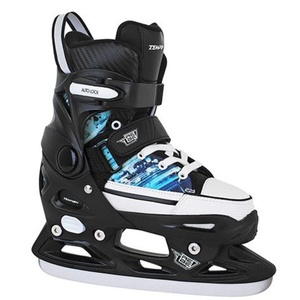 Hokejové Korčule Tempish Rebel Ice One Pro, Tempish