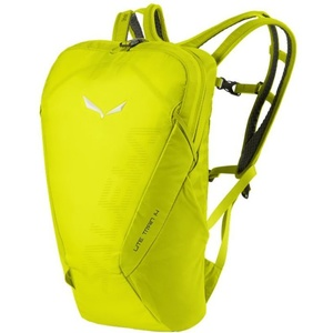 Batoh Salewa Ultra Train 14 1175-5740, Salewa
