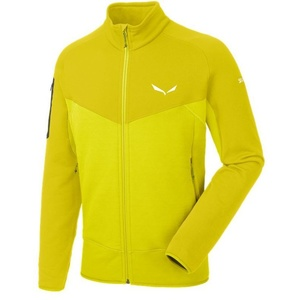 Bunda Salewa ORTLES FULL ZIP FLEECE M 25804-5731, Salewa