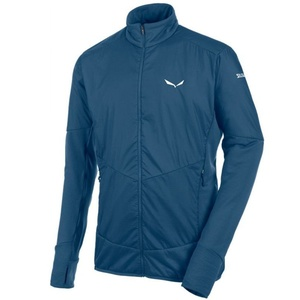 Bunda Salewa PEDROC PTC ALPHA M JACKET 25441-8960, Salewa
