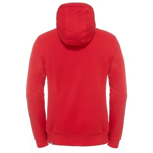 Mikina The North Face M DREW PEAK PULLOVER HOODIE AHJY64M, The North Face