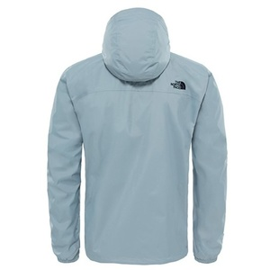 Bunda The North Face M RESOLVE JACKET AR9TK9B, The North Face