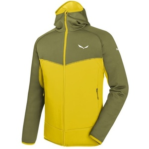 Bunda Salewa Puez 3 PL M FULL-ZIP HOODY 26326-5732, Salewa