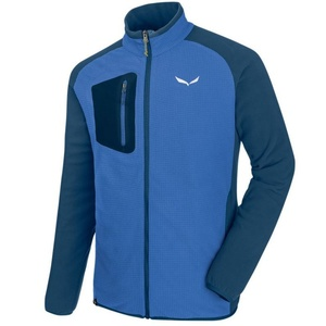 Bunda Salewa Puez Plose 4 PL M FULL-ZIP 26328-3422, Salewa