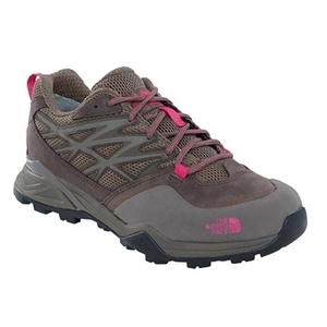 Topánky The North Face W HEDGEHOG HIKE GTX CDF4YUB, The North Face