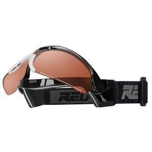 Lyžiarske okuliare Relax CROSS HTG34G, Relax