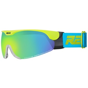 Lyžiarske okuliare Relax CROSS HTG34H, Relax