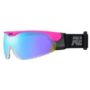 Lyžiarske okuliare Relax CROSS HTG34I, Relax