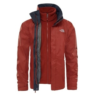 Bunda The North Face M EVOLVE II TRICLIMATE CG55UBC, The North Face