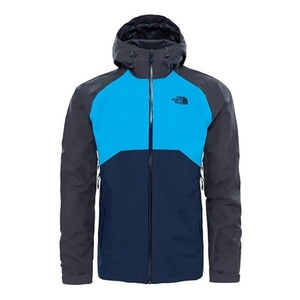 Bunda The North Face M STRATOS JACKET CMH9XAJ, The North Face