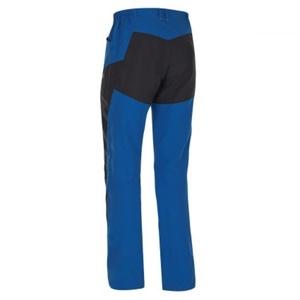 Nohavice Zajo Magnet Neo Pants Blue, Zajo
