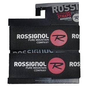 Sada pásikov na zopnutie lyží Rossignol, Rossignol