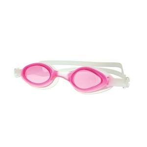 Plavecké okuliare Spokey SCROL L ružové, Spokey