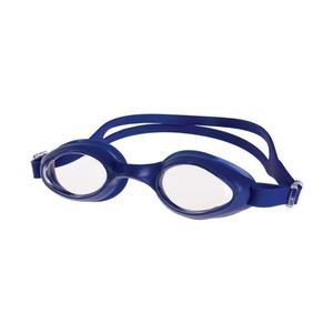 Plavecké okuliare Spokey SCROL L tmavo modré, Spokey