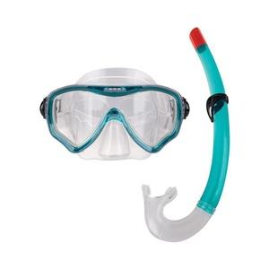 Sada pre potápanie Spokey Sumba, Spokey