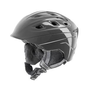 Lyžiarska helma UVEX Funride 2, anthracite (S566130500*), Uvex