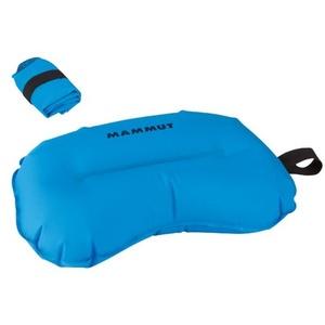 Vankúšik Mammut Air Pillow, Mammut