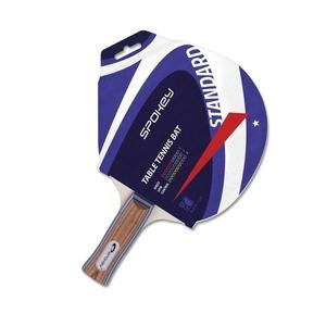 Pingpongová palica Spokey competitor *** profilovaná rukoväť, Spokey