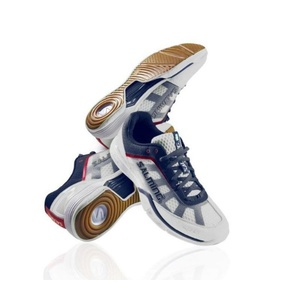 Topánky Salming Viper 2.0 White / Navy, Salming